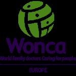 wonca-logo-soibom